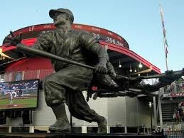 WASHINGTON, D.C. -- The Coca-Cola Company and the Washington Nationals have teamed up for the...