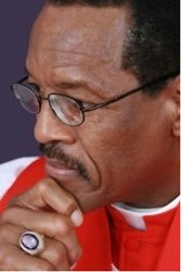 Leadership of the nine largest historically Black denominations recently announced the launch of The Conference...