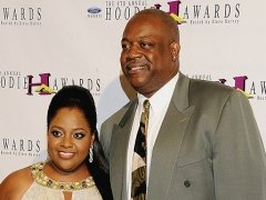 Style Network cameras will be rolling at Sherri Shepherd's upcoming wedding....