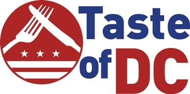 After a seven-year hiatus, the Taste of D.C...