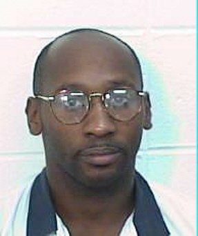 Ray Charles sings about Georgia being on his mind. But, as Troy Davis was laid...