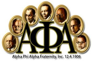 The 104-year-old Alpha Phi Alpha Fraternity, Inc. was to hold its General Convention in Phoenix,...