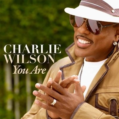 When it comes to non-stop success, not many entertainers can compare to R&B great Charlie...