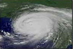 In the wake of last month's earthquake and Hurricane Irene which resulted in widespread property...