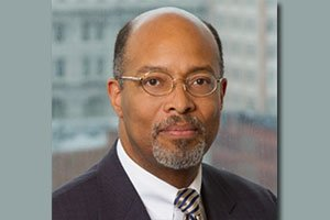 Former Prince George's County state's attorney Glenn F. Ivey has officially announced his candidacy...