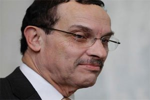 Mayor Vincent Gray has expressed disappointment with the Senate's failure to pass the American Jobs...
