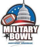 Building on its mission to give back to the community, the Military Bowl presented by...