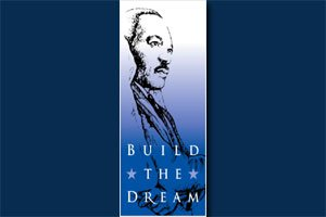 The Washington, DC Martin Luther King, Jr. National Memorial Project Foundation, Inc. recently announced plans...