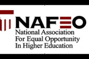 A coalition of more than 100 colleges and universities are fighting to persuade Congress and...