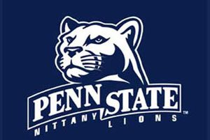 Enough of the ghoulish, sordid facts are known about the Penn State University child sex...