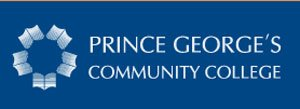 Prince George's Community College is top 100 for total number of minority graduates...