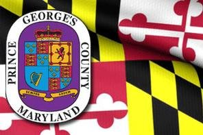 UPPER MARLBORO, MD - The Prince George's County Council has unanimously passed the Economic Development...
