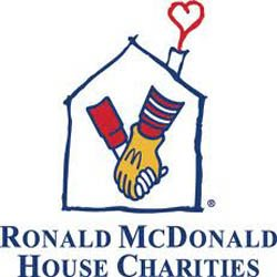 Each year nearly 700 families stay at the Washington, D.C. and Northern Virginia Ronald McDonald...