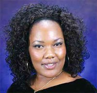 Kudos and congratulations to Ms. Venus Senior, a 2011 Graduate of Dudley's Beauty College in...