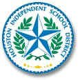 Over 1,000 Houston Independent School District (HISD) high school students have big options this summer. Because of the sponsors of ...