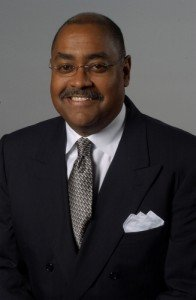 Senator Rodney Ellis and the Houston Urban Debate League (HUDL), the country's newest league affiliated with the National Association for ...