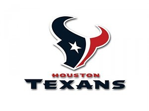 With a Week 17 win over the Jacksonville Jaguars, the Houston Texans recorded their eighth victory of the season, a ...