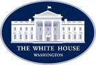 The annual White House Easter Egg Roll will be held on Monday, April 13, 2009, from 8 a.m. to 5 ...