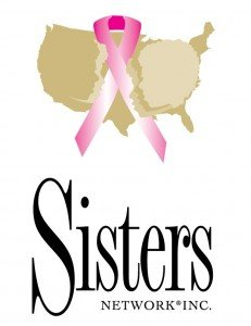 Sisters Network, the only national African American breast cancer survivorship organization, announced today the launch of Teens 4 Pink, a ...