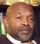 Grover G. Hankins Grover G. Hankins The NAACP announced today the passing of noted Attorney Grover G. Hankins. Mr. Hankins ...