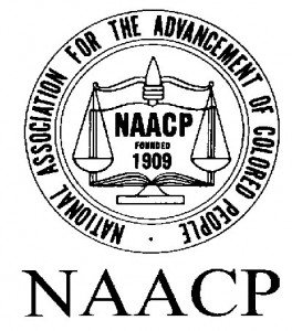 NAACP issued the following statement in response to the refusal of Wendy Vitter, President Trump's judicial nominee to the Eastern ...