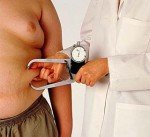 OBESITY: A condition that is characterized by excessive accumulation and storage of fat in the body and that in an ...
