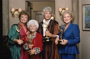 Hallmark Channel announces it will pay tribute to legendary star Bea Arthur, who passed away today at her home in ...