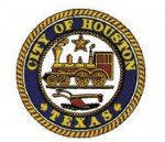 The City of Houston will award five scholarships to area high school students during the 26th Annual City of Houston ...