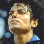 According to the Associated Press, Michael Jackson's 7-year-old will was filed Wednesday in a Los Angeles court, giving his entire ...