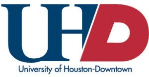 The University of Houston-Downtown's (UHD) fall 2014 enrollment of 14,438 students is the largest in the institution's history.