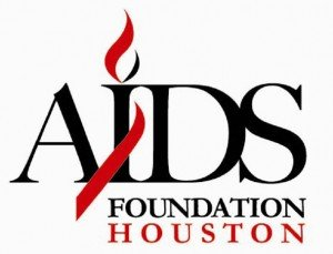 AIDS Foundation Houston, together with event chairs Ernie Manouse and Bill Baldwin, will host the annual World AIDS Day Luncheon, ...