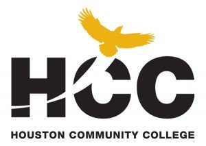 Houston Community College (HCC) has received a total of $1.8 million in four job-training grants from the Texas Workforce Commission's ...