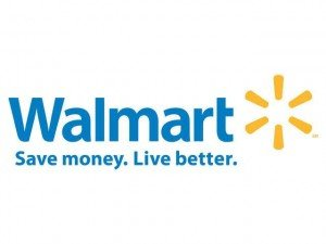 Paying bills just got a little easier for Americans who are looking for ways to save time and money. Walmart ...
