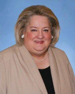 When Dr. Abelardo Saavedra stepped down as Superintendent yesterday, HISD's Chief Financial Officer Melinda Garrett became Interim Superintendent.