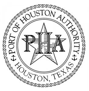 The Port Commission of The Port of Houston Authority (PHA) will consider authorizing up to $20.1 million for the port ...