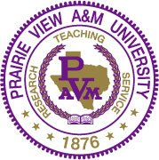 Overcoming stiff competition, Prairie View A&M University was named 2010 National Champions of the Honda Campus All-Star Challenge (www.hcasc.com), an ...