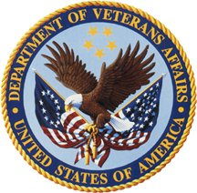 The Michael E. DeBakey VA Medical Center (MEDVAMC) Health Care for Homeless Veterans Program (HCHV), in cooperation with the City ...