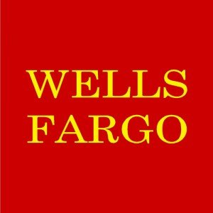 Just this month, Wells Fargo was ordered by the Labor Department to pay $5.4 million and rehire a whistleblower who ...