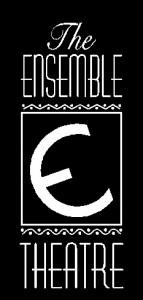 the ensemble theatre launches theatre speaks houston