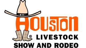 Just in time for the holidays! On Monday, Dec. 7, 10 a.m., the Houston Livestock Show and Rodeo will release ...