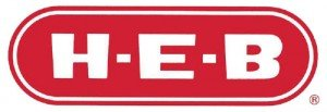 In the abundance of caution, H-E-B is issuing a voluntary recall for H-E-B Creamy Creations Caramel Pecan Turtle Ice Cream ...