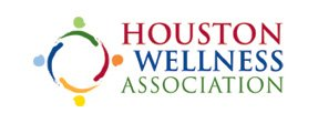 The HWA has been selected as a Best of Category Winner 2009 Marketer of the Year (Healthcare: Physician/Services Category) by ...