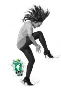 First Team Auto Mall >> Sprite Launches Sprite Step Off Largest Step Competition ...