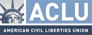 The ACLU of Texas announced today that it had filed a lawsuit on behalf of three homeless Houstonian plaintiffs adversely ...