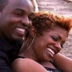 """Kandi Burruss has broken her silence in the wake of the death of her fiancé, Ashley """"A.J."""" Jewell. The newest ..."""