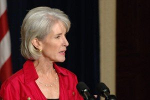 HHS Secretary Kathleen Sebelius today announced the award of $17 million to fund projects to fight costly and dangerous health ...