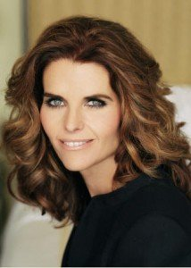 On Saturday, October 3, 2009, over 950 women will gather to honor California First Lady Maria Shriver and Crenshaw Christian ...