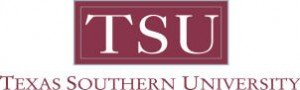 A centerpiece for Texas Southern University's Homecoming 2012 celebration is the recognition of outstanding graduates of the university at its ...