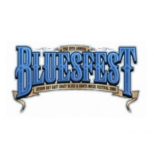 The Texas Bluesfest Series is coming to Corpus Christi from noon to 10 p.m. Saturday, November 14, 2009 at the ...