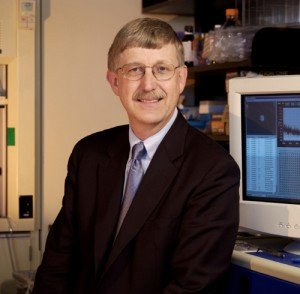 NIH Director Francis S. Collins, M.D., Ph.D., today announced the approval of the first 13 human embryonic stem cell (hESC) ...